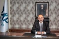 Doğu Anadolu DAP İle Kalkınıyor