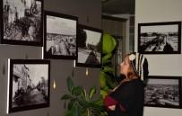 MİMARLAR ODASI - Fotoğraflarla Eski Adana Sergi Ve Söyleşisi