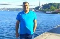 Kalp Krizine Yenik Düşen Avukat Turan Çukurca'da Toprağa Verildi