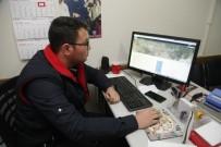 Odunpazarı'nda Dijital Takip Dönemi