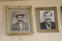 REJIM - (Özel) Atatürk'ün Yaşayan Son Askeri 'İdam' İstedi