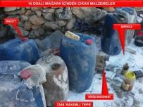 KOMANDO - Şırnak'tan acı haber: 2 şehit
