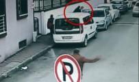 Bartın'da Kadın Kaçırma Olayına Savcılıktan Jet İddianame