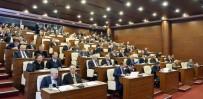 Başkan Gümrükçüoğlu Açıklaması 'Çamburnu'nda En Küçük Bir Amaç Değişikliği Olmayacak'