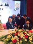 Belediye Başkanı Ekinci, Cumhurbaşkanı Erdoğan'a Kentsel Dönüşümle İlgili Talepleri İletti