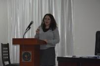 KİRA GELİRİ - Belediye Meclisinde Bebek Bakım Emzirme Kabinleri Kararı Onaylandı