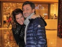 KADINA ŞİDDET - Deniz Akkaya ve Murat Varol yeniden bir arada