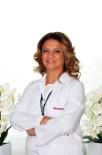 MEMORIAL - Dermatolog Çoban Açıklaması 'Kışın Cilt Lekelerinizden Kurtulun'