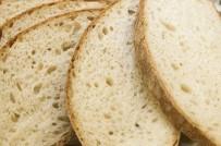 KEPEKLİ EKMEK - Ekmek Zararlı Mı ?