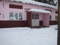 Hisarcık'ta Taşımalı Eğitime 1 Gün Kar Tatili