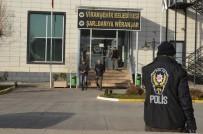 KAYYUM - İki Belediyeye Daha Kayyum Atandı