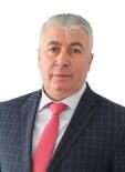 OSMAN KOCA - Kapadokya Gazeteciler Cemiyet Başkanı Koca,  'İçimiz Kan Ağlarken Etkinlik Yapamayız'