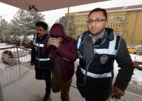 Karabük'te FETÖ Operasyonunda 1 Kişi Tutuklandı