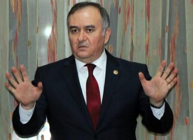 Kılıçdaroğlu'nun özerklik vaadini hatırlattı