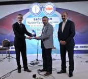 PARA ÖDÜLÜ - Kısa Film Ödülleri Sahiplerini Buldu