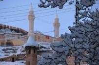 Nevşehir'den Kartpostallık Görüntüler