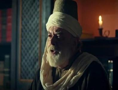 'Payitaht Abdülhamid' Şubat'ta izleyiciyle buluşacak