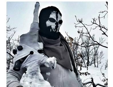 PKK'nın korkulu rüyası ''Testere'' geri döndü