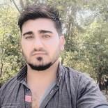 CANKURTARAN - Tünel İşçisi Geri Manevra Yapan Kepçenin Altında Kaldı