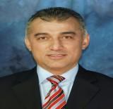 BAŞSAVCıLıĞı - Türk İş adamının katil zanlıları yakalandı