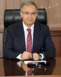 Vali Süleyman Tapsız'dan Gazeteciler Günü Mesajı