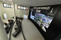 KRİZ MERKEZİ - İzmir'den 'Akıllı Kent' Hamlesi