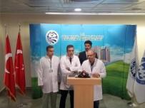 SUPERSPORT - Kenan Sofuoğlu'nun Doktorlarından Açıklama