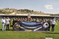 Mardin 1. Amatör Lig Açıklaması MBB Spor Açıklaması 2- Nusaybin Belediye Spor Açıklaması 0