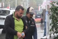 Sahte Para Suçundan Aranan Şahıs Tutuklandı