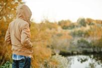 SU TÜKETİMİ - Sonbaharda Bağışıklık Sisteminizi Güçlendirin