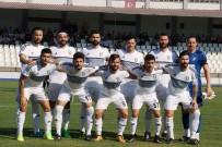 PAYAS - TFF 3. Lig Açıklaması Payasspor Açıklaması 0 Aydınspor 1923 Açıklaması 0
