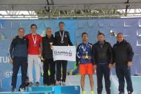 MURAT KAYA - Turkcell Gelibolu Maratonu'nda Binlerce Kişi Barış İçin Koştu