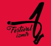 SERTAB ERENER - '1 Festival İzmir'de Ünlü İsimler Sahne Alacak
