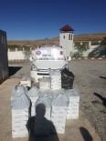TRAFİK CEZASI - 1 Milyon TL'den Fazla Ceza Kesilen Operasyon