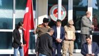 SILIVRI CEZAEVI - 15 Temmuz Şehitler Köprüsü Davasının İkinci Duruşması Başladı