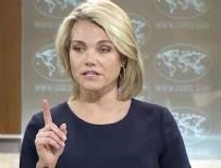 ABD'den yeni vize açıklaması: Elçilik kararı tek başına almadı