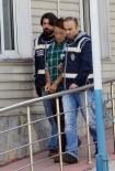 Annelerini Öldüren İki Kardeş Tutuklandı