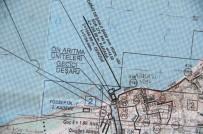 İLLER BANKASı - Arhavi Derin Deniz Deşarjına Kavuşuyor