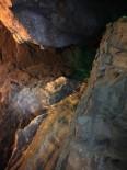 Çal Mağarası'nın Ayrıntılı Haritası Çizilecek