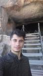 Diyarbakır'da Evden Ayrılan Gençten 20 Gündür Haber Alınamıyor