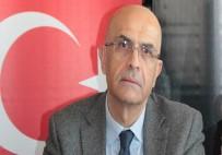 VATAN HAINI - Enis Berberoğlu'ndan Açıklama