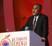 TÜRKİYE ENERJİ ZİRVESİ - EPDK Başkanı Yılmaz'dan Akaryakıt Sektörüne 00.00'Dan Önce Zam Uyarısı