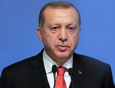Erdoğan: Bu ajanlar konsolosluğa nasıl sızdı?