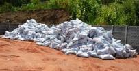 Fatsa'da 5 Bin Aileye Kömür Yardımı