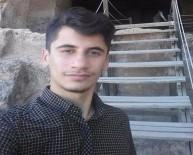 'Futbola' Diye Gitti, 20 Gündür Kayıp