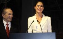 AVRUPALı - Gloria IRONMAN 70.3 Turkey Pazar Günün Gloria Serenity'den Start Alacak
