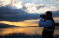 KAÇAK YAPILAŞMA - Göl SASKİ Koruması Altında