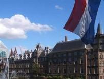UYUŞTURUCU KAÇAKÇILIĞI - Hollanda hükümetinden belediyelere esrar yetiştirme izni