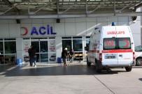 Kdz. Ereğli Devlet Hastanesi Acil Servisi'nde 3 Uzman Hekim Göreve Başladı