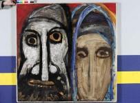 BEDRİ RAHMİ EYÜBOĞLU - Küçükçekmece Belediyesi Kültür Sanat Sezonu Açılıyor
